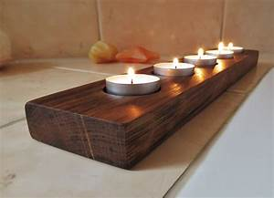 18, Slick, Handmade, Reclaimed, Wood, Diy, Projects, That, You, U0026, 39, Ll, Do, Right, Away