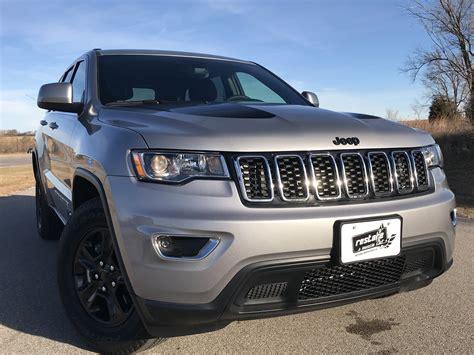 jeep grand cherokee laredo  sale  mcg