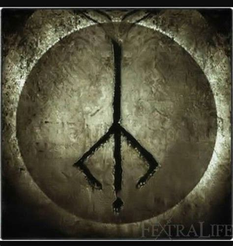 bloodborne hunter symbol tattoo ideas bloodborne art