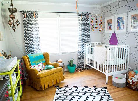 23 Amazing Genderneutral Nurseries