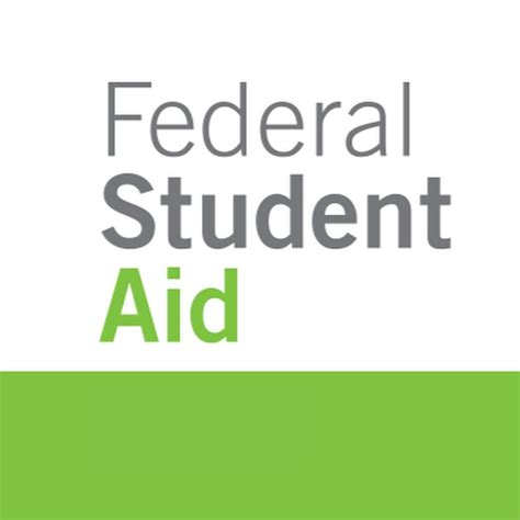 Federal Student Aid  Youtube. Best Colleges For Industrial Design. Child Development Online Classes. Campus Life Ministries Piano Lessons Omaha Ne. Internet Access Florida Locksmith Sterling Va. Business Travel Agencies Great Dental Centers. Magazine Printing Quote Movers In Albuquerque. Insurance Companies In Kansas. Lincoln Heights Baptist Church