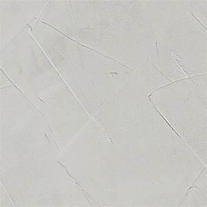 Farbe Auf Beton : sch ner wohnen beton optik wandgestaltung in beton optik ~ Michelbontemps.com Haus und Dekorationen