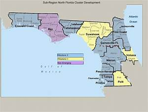 Clusters | Regional Bahá'í Council of the Southeastern States