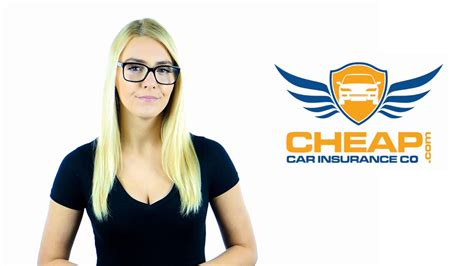 cheap auto insurance cheap car insurance in philadelphia pa 1 00 a day