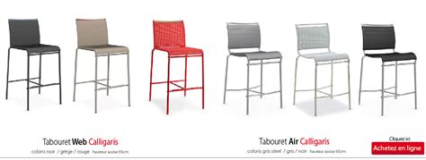 chaise plan de travail tabouret pour table hauteur plan de travail