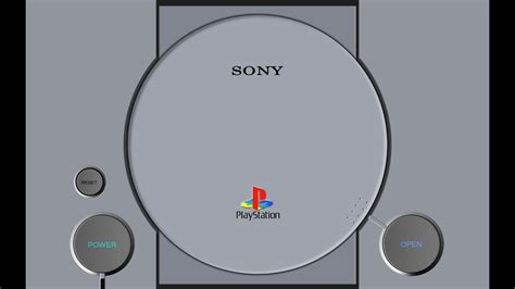 Best Ps1 14 Greatest Playstation One Of All Time Best Ps1