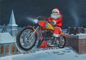 david mann original art art pinterest david mann motorcycle art and artwork