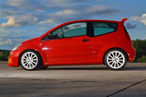 C2ncel streams live on twitch! Tuning Citroen C2 » CarTuning - Best Car Tuning Photos From All The World