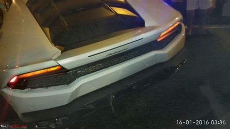 crashed white lamborghini 100 crashed white lamborghini there u0027s a rare
