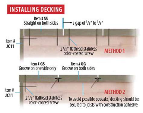 trex deck spacing between boards vinyl decking composite vinyl decking boards from vinyl