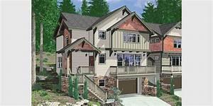 Pacific Northwest Bird House Plans
