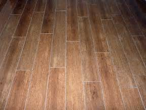 Carrelage A Clipser Imitation Parquet by Carrelage Imitation Parquet Flickr Photo Sharing