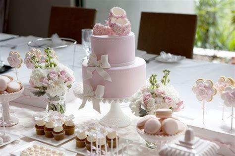 pink dessert table baby shower dessert table baby shower pink dessert tables and
