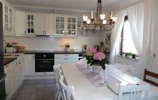 kleinanzeigen küche küche landhausstil ikea lidingö weiß in altbach küchenzeilen anbauküchen kaufen und verkaufen
