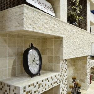 looking for travertine tile in ta sarasota and fort