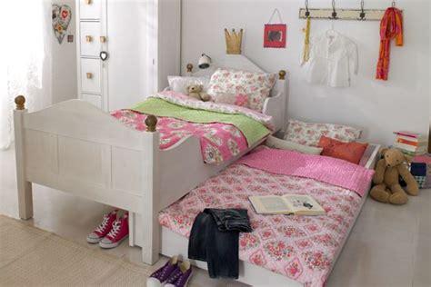 Kinderzimmer Für Zwei Mädchen Gestalten by Die Besten 25 Gro 223 Es M 228 Dchen Zimmer Ideen Auf