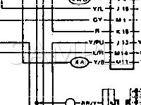 Repair Diagrams For Nissan Pathfinder Engine