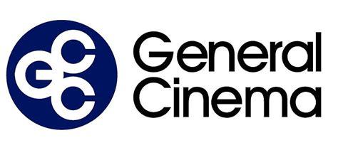General Cinema Corporation | AMC Theatres Wiki | Fandom ...