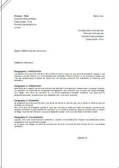 Lettre De Motivation Pour Auxiliaire De Vie Scolaire by Exemple Lettre De Motivation Kpmg Document Online