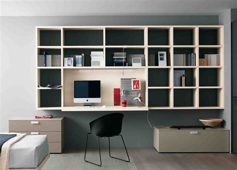 home office furniture composition  home office furniture
