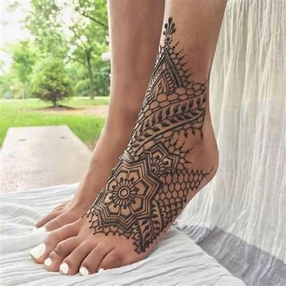 Henna Tattoos Rachel Tattoo Designs Foot Goldman