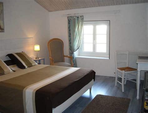 bureau vallee limoges hébergement tarifs le cheyrol maison d 39 hôtes chambre d