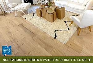 parquet chene massif francais a prix direct fabricant cbm With fabricant parquet francais