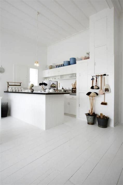 repeindre ses meubles de cuisine en bois repeindre ses meubles de cuisine en bois myqto com