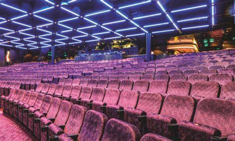illuminazione cinematografica luce e illuminazione per tutte le applicazioni light is