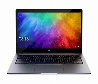 Xiaomi Laptop Notebook Mi Global 8gb Millet