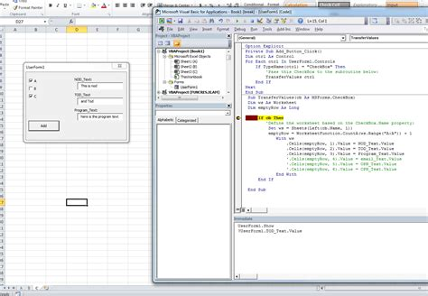 Excel Vba Application Worksheetfunction Counta  Excel Application Worksheetfunction Find