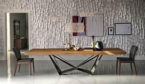 Modern Furniture + Interior Design Studio
