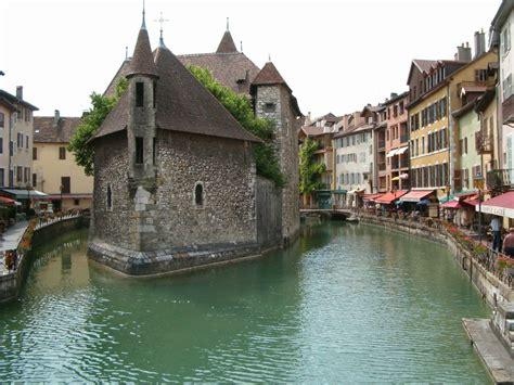 Filepalais De Lisle Annecy Haute Savoie Wikimedia