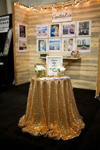 wedding photographer booth ideas for bridal show salt With wedding photography setup