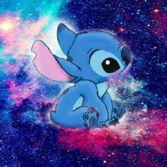 1000 Awesome stich Images on PicsArt