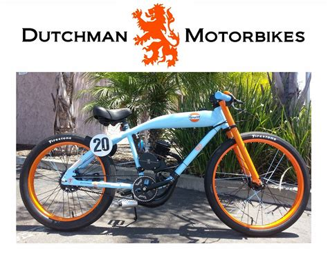 gulf racing motorcycle gulf racing tribute 1 dutchman motorbikes
