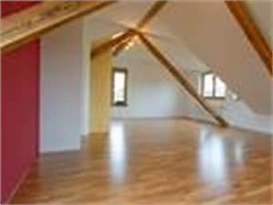 Dach Ausbauen Kosten : dachausbau dach ausbauen ~ Lizthompson.info Haus und Dekorationen