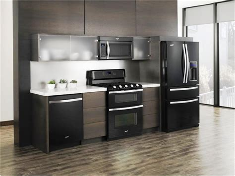 Kitchen Appliances : Interesting Sears Appliance Bundles