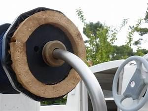 Fil Accroche Photo : fabriquer un treuil pour tra ne les p cheurs de saint ~ Premium-room.com Idées de Décoration