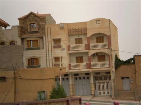 Decoration Maison Algerienne Maison En Algerie Avie Home