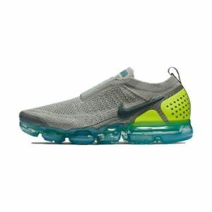 Nike Air Vapormax Flyknit Moc 2 Neon AVAILABLE NOW