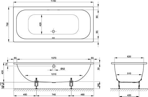 small japanese soaking bathtubs idea released bath tub dimensions standard