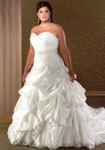where to find your plus size wedding dress in canada