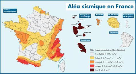 Seisme du 24 aout 2016 en Italie - Détail d'une publication