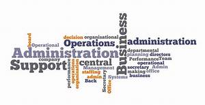 The Importance of the Administration Role in your ...