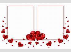 Postcard Frame Photo · Free image on Pixabay