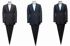 ff7019076245 Anzug Herren Slim Fit Blau. herren anzug glanz blau slim fit ...