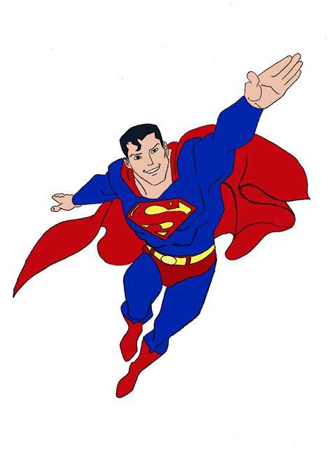 gif animation superhero pesquisa google gif animation pinterest search animation and