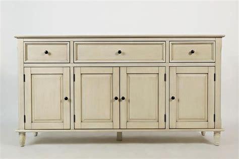 organized kitchen cabinets 15 best kitchen organization solutions images on 1254