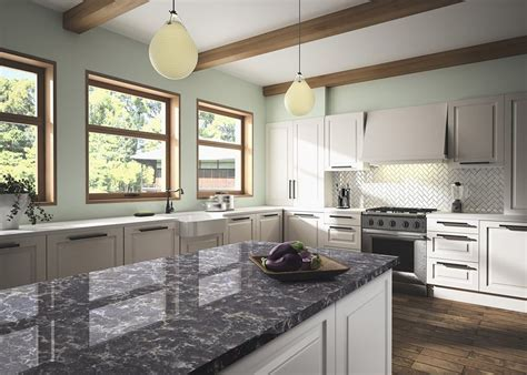 Countertops Minneapolis   Granite Stone Quartz Marble